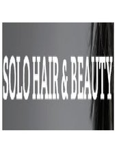 Solo Hair and Beauty - Beauty Salon in the UK