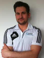Sano Physiotherapy York - Physiotherapy Clinic in the UK