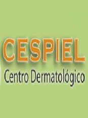 Cespiel - Curridabat - Dermatology Clinic in Costa Rica