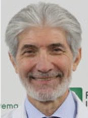 Institutes Clinical Zucchi - Dr. Rubens Fadini - Fertility Clinic in Italy