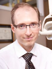 Ancaster Dental Care - Dr Stephen Hambly