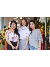 Jia Clinic - Medical Aesthetics Clinic in Malaysia