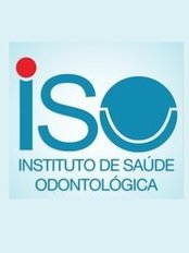 ISO Odonto - Dental Clinic in Brazil