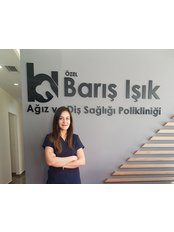 Park Dental - Dental Clinic in Turkey