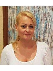 Zsuzsi Kozmetika - Medical Aesthetics Clinic in Hungary