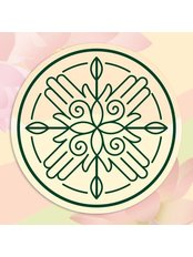 Padmalaya Massage Center - Padmalaya logo