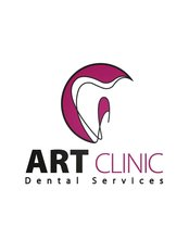 ART clinic - Dental Clinic in Egypt