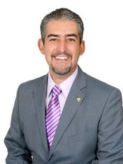 Dinamica Dental - Dental Clinic in Mexico