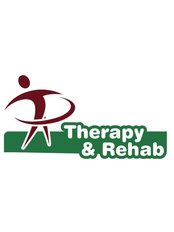 Therapy and Rehab- Physiotherapy - Physiotherapy Clinic in the UK