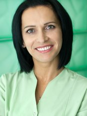 Anna Majos - Dental Clinic in Poland