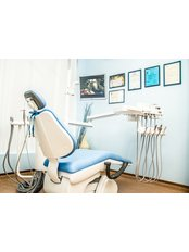 Medical Institute of Albufeira - Dental Clinic in Portugal