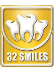 32 Smiles Multispeciality Dental Clinic - Dental Clinic in India