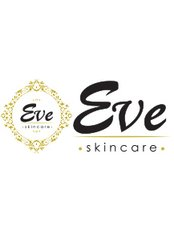 Eve Skincare - Eve Castle - Medical Aesthetics Clinic in Indonesia