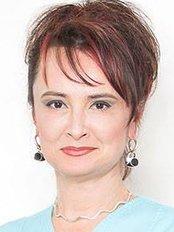 Clinica Dr. Carmen Giuglea - Plastic Surgery Clinic in Romania