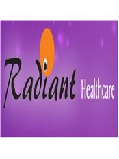 Radiant  Aesthetics - Mumbai - Plastic Surgery Clinic in India