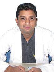 Ludhiana Hair Studio - Hair Loss Clinic in India