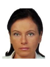 CosmetDerm - Medical Aesthetics Clinic in Poland