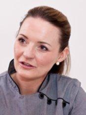 The Sarah White Company - Beauty Salon in the UK