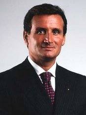 Dr.Camillo D'Antonio -Milan Branch - Plastic Surgery Clinic in Italy