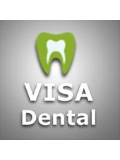 VISA Dental Implants clinic - compiling