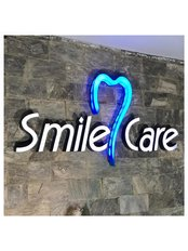 Smile Care Dental Clinic - Dental Clinic in Egypt