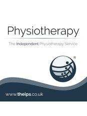 The Independent Physiotherapy Service - Cardiff - Physiotherapy Clinic in the UK