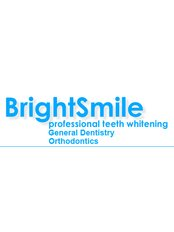 BrightSmile Robinsons Galleria - Dental Clinic in Philippines