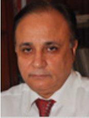Sardana Eye Institute - Laser Eye Surgery Clinic in India