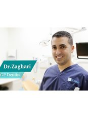 Quality Care Dental Center - Dental Clinic in United Arab Emirates