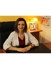 Dr. Nikaki - Medical Asthetics Clinic - Medical Aesthetics Clinic in Greece