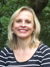 Ulrike Kennedy - Psychotherapy Clinic in Ireland