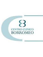 Centro Clinico Borromeo - Plastic Surgery Clinic in Italy