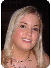 Usk Dental Practice - Dr Sarah Gladson