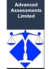 Advanced Assessments Ltd - Psychology Clinic in the UK