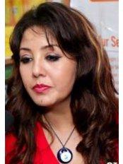 Healthy Homes - Beauty Salon in Nepal