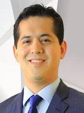 Corpori Cirugia Plastica Estética y Post Obesidad - Monterrey - Plastic Surgery Clinic in Mexico