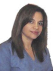 As Clinica Dental - Sucursal Santiago - Dental Clinic in Chile