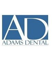 Adams Dental - Dental Clinic in Mexico