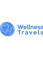 Wellness Travels - Bariatric Surgery Clinic in Lithuania