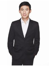Dr Kevin Chua Medical & Aesthetics - General Practice in Singapore
