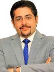 Dr. Wael Ghanem - Plastic Surgery Clinic in Egypt