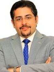 Dr. Wael Ghanem - Plastic Surgery Clinic in Egypt