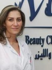 Melo Beauty Clinic - Medical Aesthetics Clinic in Jordan