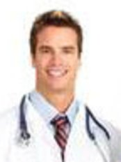 Best Doctors Point - General Practice in Turkey