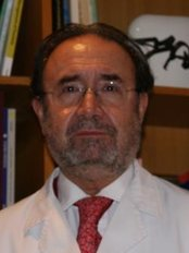 Dermatology Clinic Cenderlaser - Dermatology Clinic in Spain