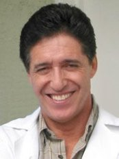 Dr. Ignacio de La Vega - Dental Clinic in Mexico