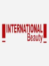 International Beauty - Jakarta - Beauty Salon in Indonesia