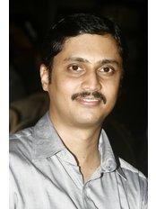 Dr.Shaunak Sule - Aditya Birla Memorial Hospital - Dr.SHAUNAK SULE