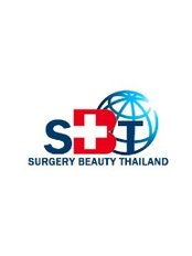 Surgery Beauty Thailand - Plastic Surgery Clinic in Thailand