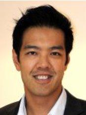 Westside Dermatology - Dr Davin Lim